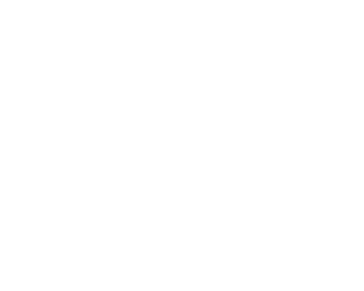 Cash back for the New Year