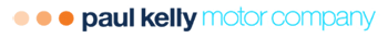 PKMC Logo