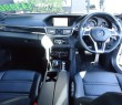 Mercedes-Benz E 63 AMG BI-TUR 2012