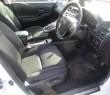 Lexus HS 250h HYBRID 2010