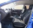 Toyota Caldina 2WD ZT 2006