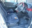 Toyota Vellfire 3.5Z V6 2008
