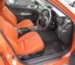 Subaru Impreza 20S BEAMS 2007