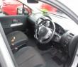 Nissan Lafesta HIGHWAY ST 2007
