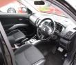 Mitsubishi Outlander 30G 4WD 2008