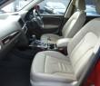 Audi Q5 3.2 QUATTR 2009