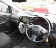 Toyota Wish 2.OZ 2006