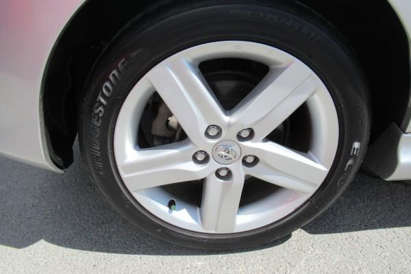 Toyota Blade 2.4S 2010