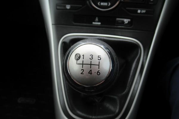 Toyota Corolla Auris 180RS 2010