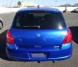 Suzuki Swift 1.3XG 2005
