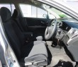 Honda Stream 18X 2008