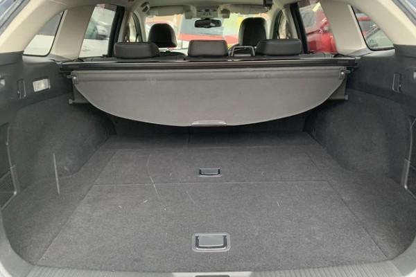 Subaru Levorg 2.0FT-EYES 2016