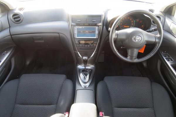 Toyota Caldina 2.0Z T 2005