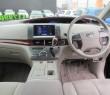 Toyota Estima HYBRID 4WD 2010