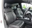 Audi Q7 3.6 FSI S- 2008
