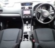 Subaru Impreza 4WD 1.6I 2013
