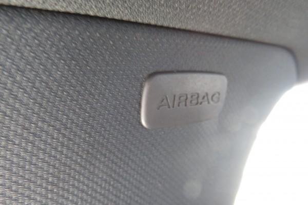 Audi A3 1.4TSI S.L 2009