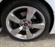 Subaru WRX STI A-LINE 2010