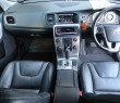 Volvo V60 T-6 AWD 2011