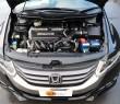 Honda Odyssey 4WD ABSOLU 2008