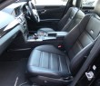 Mercedes-Benz E63 AMG V8 2009