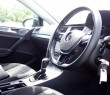 Volkswagen Golf 1.2TSI LOU 2015