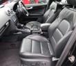 Audi S3 QUATTRO 2010