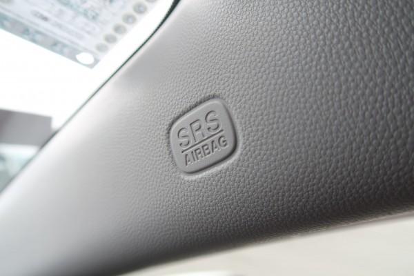 Mazda MPV 23T 4WD 2006