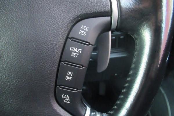 Mitsubishi Delica ROADEST G 2011