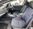 Mazda Axela 20S TOURIN 2010