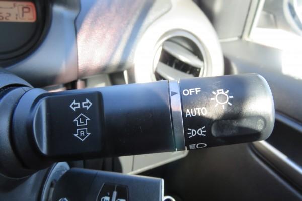 Mazda Demio 1.3C-V 2010