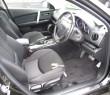 Mazda Atenza 25S 4WD 2008