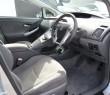 Toyota Prius 1.8S HYBRI 2010