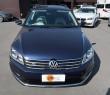 Volkswagen Passat R LINE VAR 2014