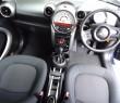 Mini Cooper Crossover  2012