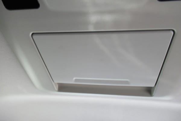 Nissan Elgrand 350 HIGHWA 2014