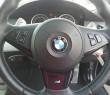 BMW 530i M-SPORT 2006
