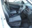 Suzuki Swift 1.2RS 2011