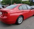 BMW 320d DIESEL 2013