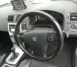 Volvo V50 2.0 CLASSI 2012