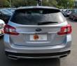 Subaru Levorg 2.0GT-S 4W 2014
