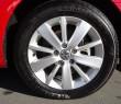 Volkswagen Golf 1.4 COMFOR 2012