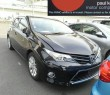 Toyota Corolla Auris 180RS-S 2014