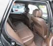 BMW X5 M SPORT 2007