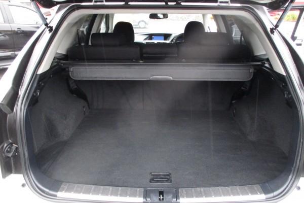 Lexus RX450h 2WD 2010