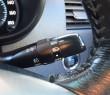 Toyota Mark-X ZIO 240G 2008