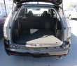 Honda Stream RSZ S-PACK 2009