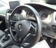 Volkswagen Golf 1.2TSI TRE 2013