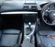 BMW 130i M-SPORT 2006