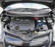 Toyota Ist 180G 2007